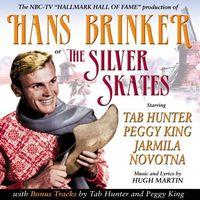 Tab Hunter - Hans Brinker Original Tv Sou