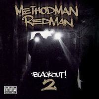 Method Man - Blackout 2