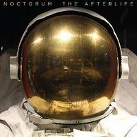 Noctorum - The Afterlife [LP]