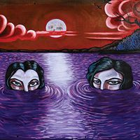 Drive-By Truckers - English Oceans Deluxe/Black Ice Vérité [2CD/DVD]