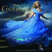 Cinderella [Disney Movie] - Cinderella [Soundtrack]