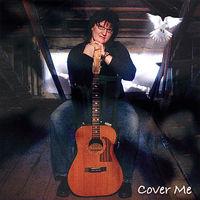 MIA - Cover Me