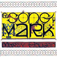 Marty Haugen - The Song Of Mark