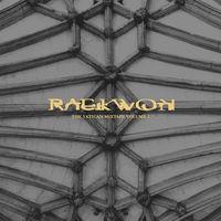 Raekwon - Vatican Mixtape Vol. 3