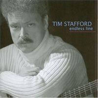 Tim Stafford - Endless Line