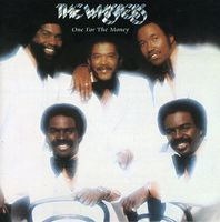 Whispers - One For The Money [Import]