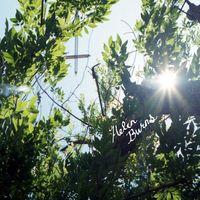 Flea - Helen Burns EP [Vinyl]
