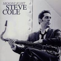 Steve Cole - Moonlight