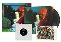 My Morning Jacket - The Waterfall [2 LP/7 Inch Vinyl Box Set]