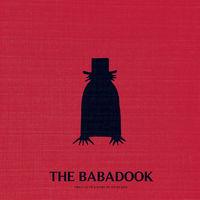 Jed Kurzel - Babadook / O.S.T. (Blk) [180 Gram]