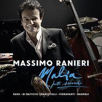 Massimo Ranieri - Malia II
