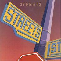 Streets - 1st