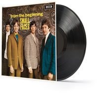 Small Faces - From The Beginning [Vinyl]