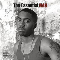 Nas - The Essential Nas