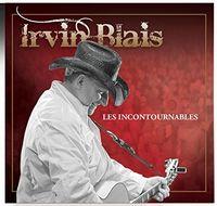 Irvin Blais - Les Incontournables