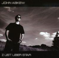 John Askew - Z List Uber Star