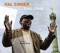 Hal Singer - Challenge
