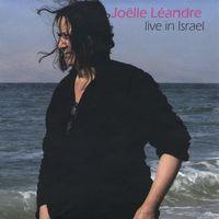 Joelle leandre - Live in Israel