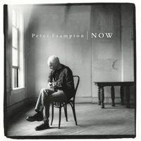 Peter Frampton - Now (1er Album) [Import]