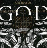 Nidingr - Greatest of Deceivers