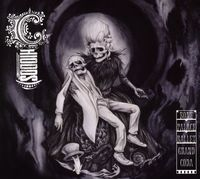 Chiodos - Bone Palace Ballet: Grand Coda
