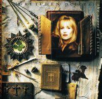 Gretchen Peters - Secret Of Life [Import]
