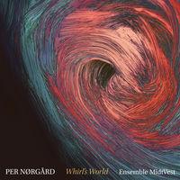 Ensemble MidtVest - Whirl's World