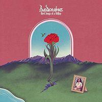 Bedouine - Bird Songs of a Killjoy [LP]