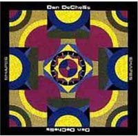 Dan Dechellis - Shapes