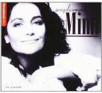 Mia Martini - Semplicemente Mimi