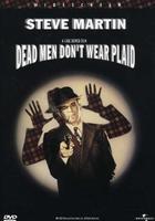 Alan Ladd - Dead Men Don't Wear Plaid