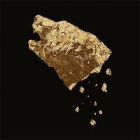 Crippled Black Phoenix - Bronze [Import]