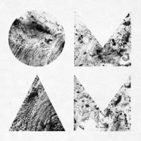 Of Monsters And Men - Beneath The Skin [Deluxe]