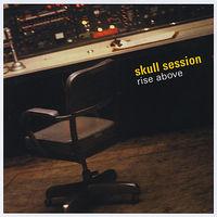 Jeff Platz - Skull Session/Rise Above