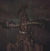 Vulture Industries - Tower