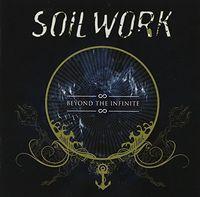 Soilwork - Beyond the Infinite