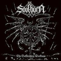 Soulburn - Suffocating Darkness