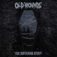 Old Wounds - The Suffering Spirit [Colored Vinyl]