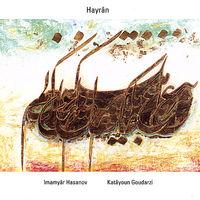 Imamyar Hasanov - Hayran