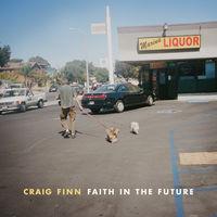 Craig Finn - Faith In The Future [Vinyl]