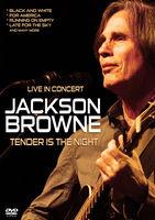 Jackson Browne - Browne,Jackson