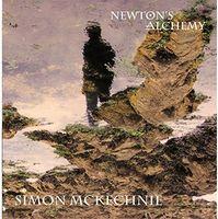 Simon McKechnie - Newton's Alchemy