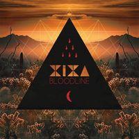 Xixa - Bloodline