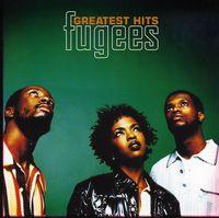 Fugees - G.H.