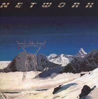 The Network - Network/Nightwork
