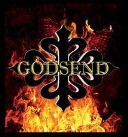 Godsend - Godsend