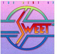 Sweet - Best of