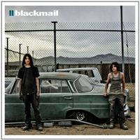 Blackmail - Ii [Import]