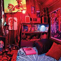 Monster Magnet - Cobras & Fire (The Mastermind Redux) [Vinyl]