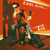 Earl Slick - Zig Zag